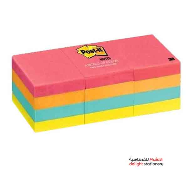 3M-653AN-POST-IT-NOTES-1.5-x-2-NEON-COLORS-1.jpg