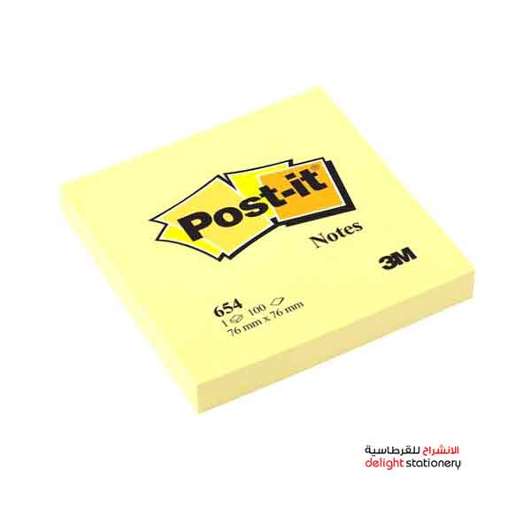 3M-654-POST-IT-NOTES-3-X-3-YELLOW-76MMX76MM.jpg