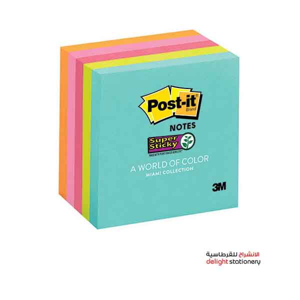 3M-654-POST-IT-NOTES-3-X3-NEON-COLORS-PACK-OF-5-76MMX76MM.jpg