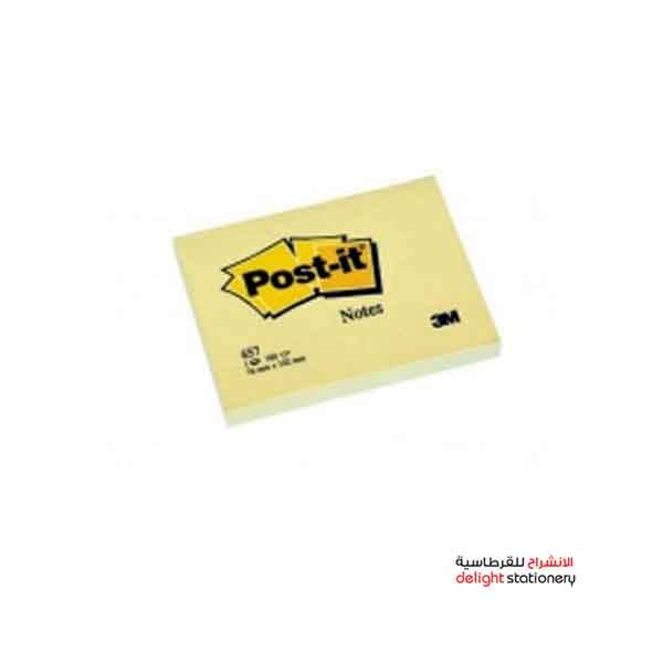 3M-657-POST-IT-NOTE-3-X-4-YELLOW-76MMX102MM.jpg