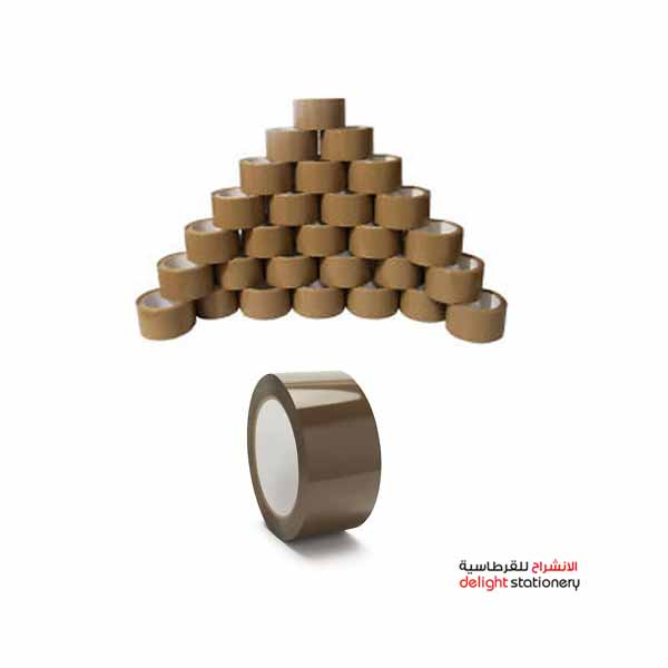 PACKING-TAPE-BROWN-48-MM-2-INCH-50-and-100-YARD.jpg