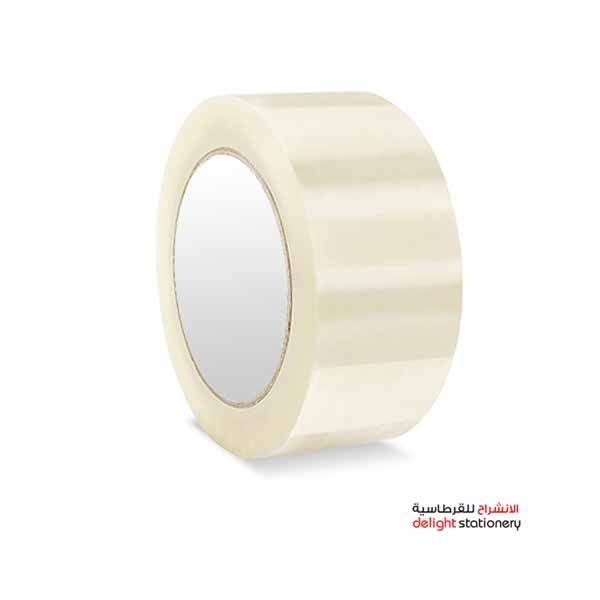 PACKING-TAPE-CLEAR-48-MM.jpg