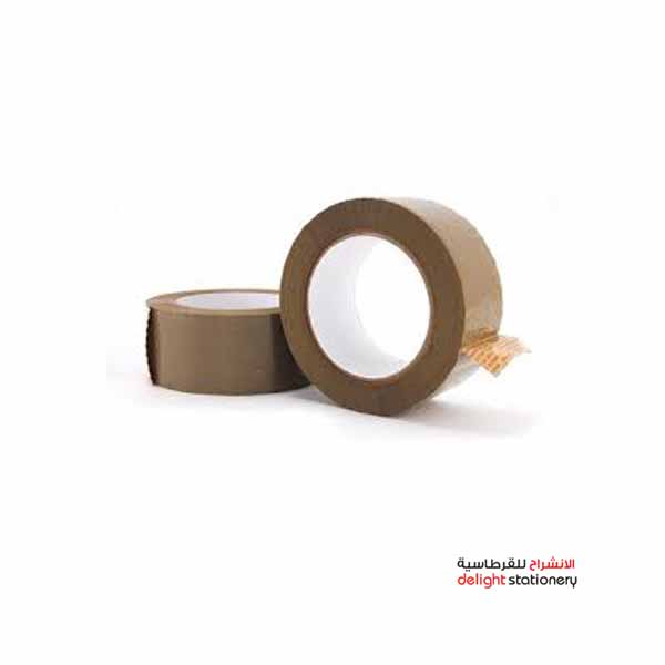 PSI-PACKING-TAPE-BROWN-48-MM-2-INCH-45-and-100-YARD.jpg