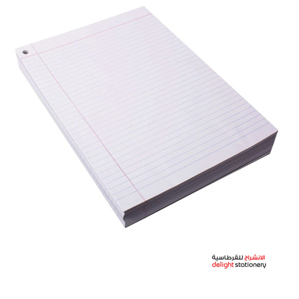 PSI-RULED-PAPER-FS-400-SHEETS.jpg